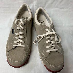 Simple Men's shoes
